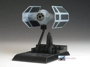 F-TOYS-STAR-WARS-VEHICLE-2-4-DARTH-VADER-TIE-ADVANCED-SW-2-4