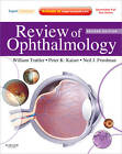 Review of Ophthalmology by Neil J. Friedman, William B. Trattler, Peter K. Kaiser (Paperback, 2012)
