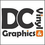 DC Vinyl Graphics