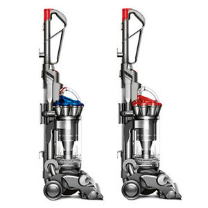 Dyson-DC33-Multi-Floor-Upright-Vacuum-Refurbished-Blue-or-Red