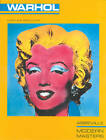 Andy Warhol by Carter Ratcliff (Paperback, 1984)