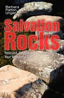 Salvation Rocks: Rescued, Rooted and Co-Creating Your Wonderful Life by Barbara Patton Unger (Paperback / softback, 2010)