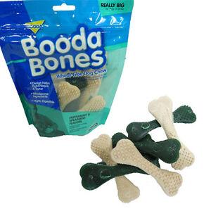 7pk-Booda-Bones-Chews-for-Dogs-35-50lbs-Designed-to-fight-plaque-amp-tartar-56890