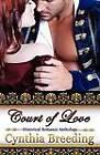 Court of Love by Cynthia Breeding (Paperback / softback, 2012)