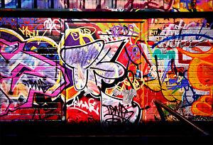 Wandaufkleber-Aufkleber-Deko-Graffiti-Tag-ref-1496-16-Groesse