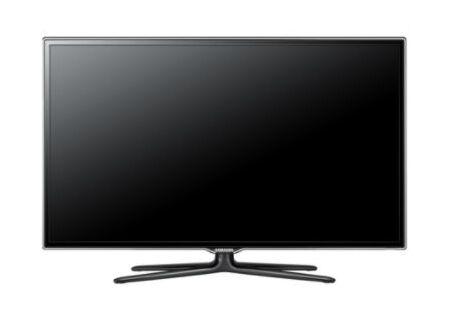 SAMSUNG UN60ES7150F LED TV DRIVERS FOR WINDOWS DOWNLOAD