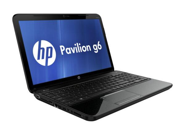 ноутбук hp pavilion g series драйвера для видио адаптеров amd radeon 7520g 7670m
