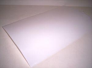 5373-PTFE-Teflon-Polytetrafluorethylen-weiss-Folie-0-5mm