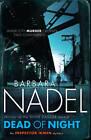 Dead of Night by Barbara Nadel (Paperback, 2012)