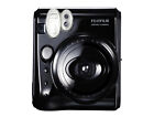 Fujifilm Instax mini 50S Sofortbildkamera