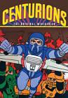 The Centurions (DVD, 2011)