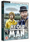 My Old Man - Series 2 - Complete (DVD, 2012)