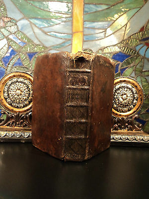 1689 Alchemy Herbal Remedies Materia Medica Medicine Experiments Pharmacy Drugs