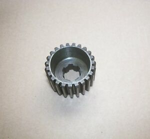 BSA-BANTAM-D14-B175-NEW-4-SPEED-CLUTCH-CENTRE-BOSS-C801