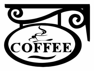 11-034-CAFE-ESPRESSO-COFFEE-SIGN-CUP-BISTRO-VINYL-DECAL-STICKER-DESIGN-WALL-ART