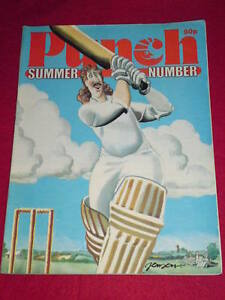 PUNCH-SUMMER-NUMBER-June-19-1985
