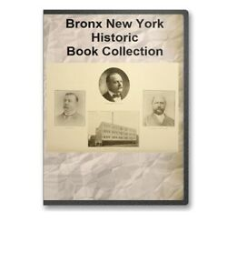 Bronx new york ny history culture family tree genealogy 11 for New york culture facts