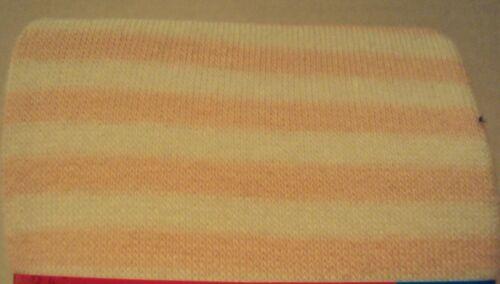 Girls Xhilaration Brand White Pink Fushia Cotton Sweater Tights  7-10 12-14