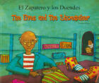 The Elves and the Shoemaker in Spanish and English by Henriette Barkow (Paperback, 2005)