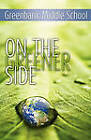 On the Greener Side by Duncan Alexander & Associates Publishing (Paperback, 2010)