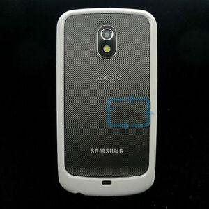 TPU-BUMPER-Case-for-Samsung-Google-Galaxy-Nexus-GT-I9250