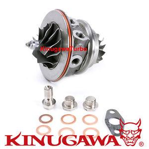 Kinugawa-Turbo-Cartridge-CHRA-EVO3-SILVIA-TD05H-16G-w-Performance-Thrust