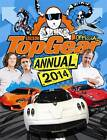 Top Gear Official Annual: 2014 by BBC Children's Books (Hardback, 2013)