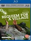 Requiem For A Village (Blu-ray and DVD Combo, 2011, 2-Disc Set)