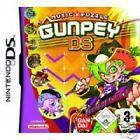 Gunpey DS (Nintendo DS, 2006)