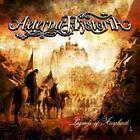 Aeterna Hystoria - Legends of Ausphaal (2010)