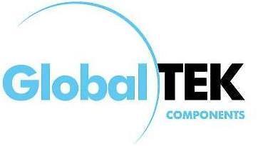 GlobaltekOutlet