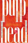 Pulphead: Notes from the Other Side of America by John Jeremiah Sullivan (Paperback, 2012)
