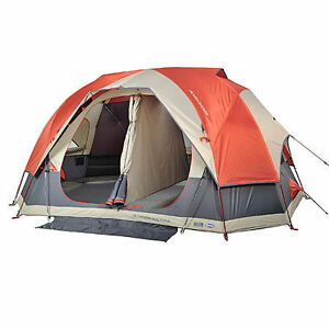 Northpole-High-Sierra-Allegiant-2-Room-Sleeps-7-Family-Dome-Tent-13x10-Cabelas