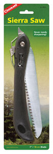 Coghlans-Sierra-Hand-Saw-Tempered-Flexible-Steel-Blade-8400