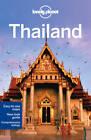 Lonely Planet Thailand by Lonely Planet, Brandon Presser, China Williams, Tim Bewer, Austin Bush, Alan Murphy, Mark Beales, Celeste Brash (Paperback, 2012)