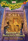 Secret of the Prince's Tomb by Marianne Hering, Marshal Younger (Paperback / softback, 2012)