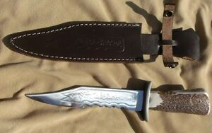 Supernatural-Ruby-Demon-Killing-knife-with-metal-blade-stag-handle-prop-replica