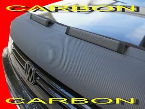BRA-VW-Tiguan-Bj-ab-2016-Carbon-Optik-Steinschlagschutz-Haubenbra-Tuning