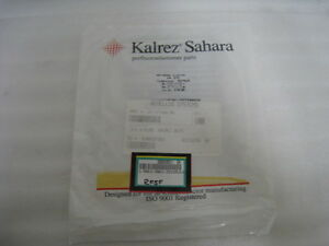NEW-Kalrez-373-Oring-2-373-plasma-8575-UP-Novellus-22-177446-00-329362