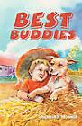 Best Buddies by Juanita Hamil (Paperback / softback, 2010)