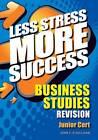 Business Studies Revision Junior Cert by John F. O'Sullivan (Paperback, 2011)