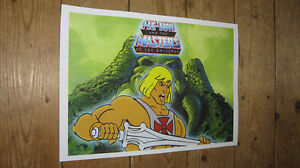 He-Man-Masters-of-the-Universe-Great-New-POSTER