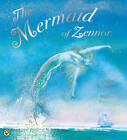 The Mermaid of Zennor by Charles Causley, Michael Coleman (Paperback, 2012)