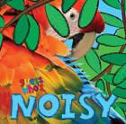 Guess Who's... Noisy by Camilla de la Bedoyere (Paperback, 2012)