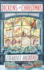 Dickens at Christmas by Charles Dickens (Hardback, 2012)