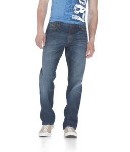 aeropostale-mens-straight-leg-core-medium-wash-jean