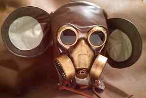 034-The-Post-Apocalyptic-Steampunk-Mickey-034-gas-mask-LARP-burning-man-Leather