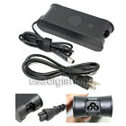 Ac Adapter Charger For Dell Inspiron 1520 1521 1525 (849064186776)