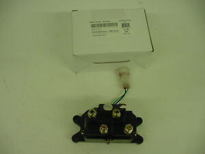 POLARIS-UPDATE-WINCH-CONTACTOR-SOLENOID-4013465-2006-AND-NEWER-FULL-SIZE-ATVS