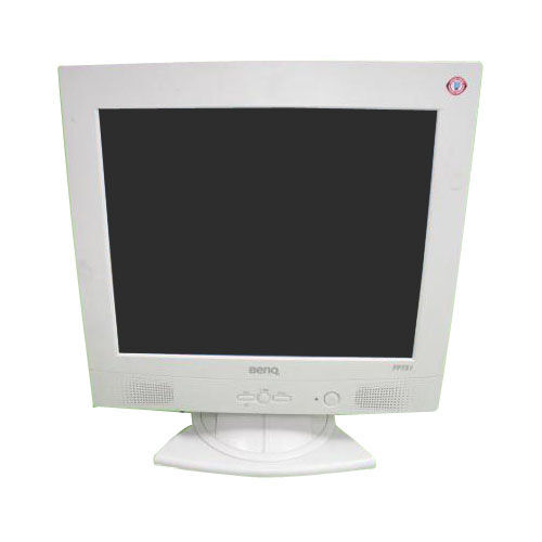 ACER FP751 MONITOR WINDOWS 8.1 DRIVER DOWNLOAD